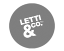 Letti and co